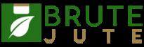 Brute Jute